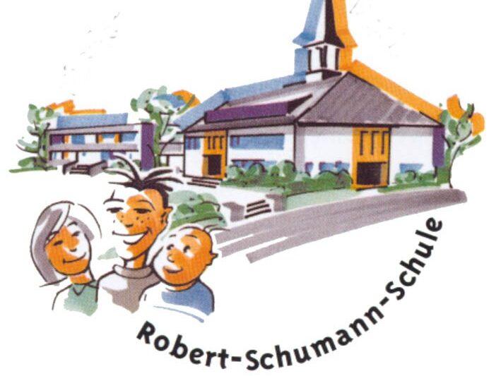 Förderverein der Robert-Schumann-Schule e. V. (Wiesbaden)